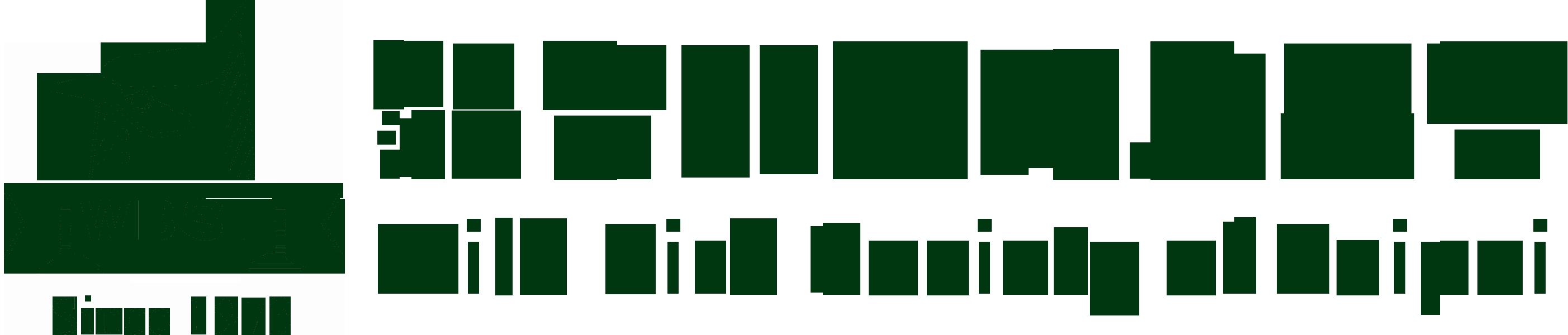社團法人台北市野鳥學會